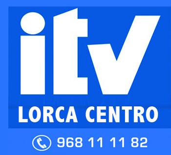 ITV Lorca centro