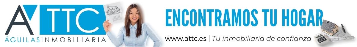 ATTC Inmobiliaria